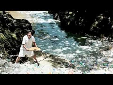 Medio Ambiente: Contaminación del agua en Guatemala, Proyecto IPSG