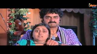 Manchu Pallaki 19-12-2012 (Dec-19) Gemini TV Episode, Telugu Manchu Pallaki 19-December-2012 Geminitv Serial
