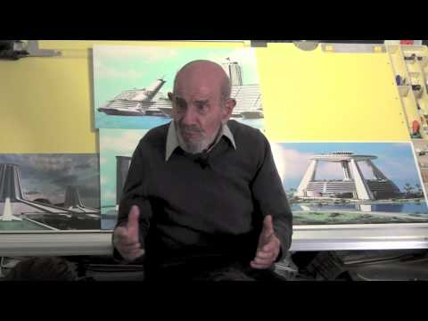 Elite Will Not Give Up Power - Dollar Collapse - Revolution - Jacque Fresco