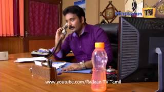 Elavarasi 17-10-2014 Suntv Serial | Watch Sun Tv Elavarasi Serial October 17, 2014