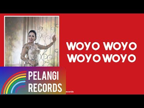 Woyo Woyo (Video Lirik)