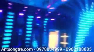 Antuongtre.com thiết kế karaoke bar Hương cau eaka daklak