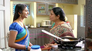 Deivamagal 23-03-2015 Suntv Serial | Watch Sun Tv Deivamagal Serial March 23, 2015