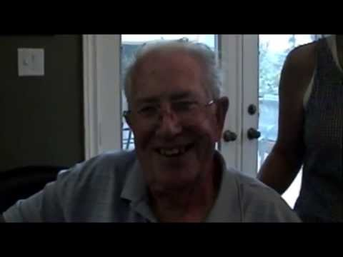 Funny Old People Compilation 2013