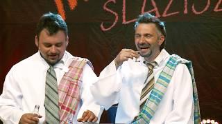 Opowieści biblijne po Śląsku II