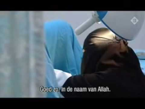 Life Of A Muslim Wife In Saudi Arabia Part 2/2. Pious Pure Paak Muslimahs (Female Muslim) In Islam