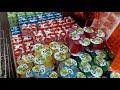 Фрагмент с начала видео Самые низкие цены на продукты в Таиланде / Часть I