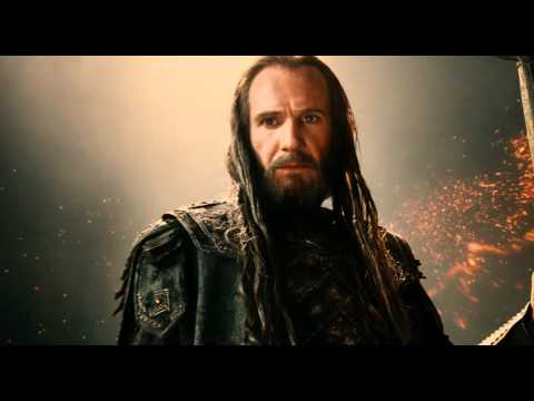 Wrath of the Titans - TV Spot 13