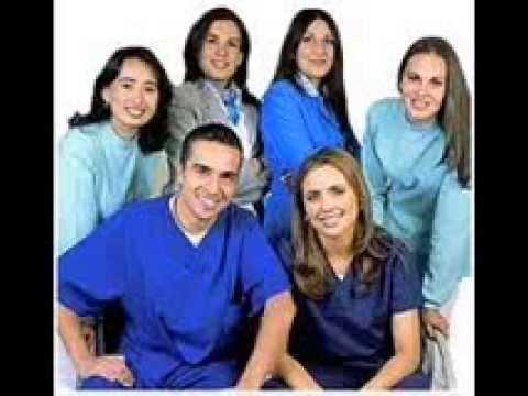 Las 10 Profesiones y Trabajos Mejor Pagadas --- PlanearNegocios.com