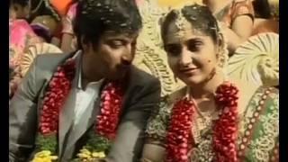 Aryan Rajesh Wedding Function