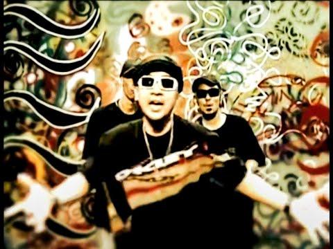 Kroncong Protol (Feat. Fade2Black)