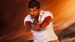 Watch I Play a Different Cop role in Paayum Puli - Vishal Red Pix tv Kollywood News 27/Aug/2015 online