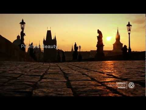Czech Republic - UNESCO World Heritage
