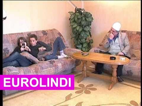 Humor-Zyra per 8 Mars 9 ,,Eurolindi&Etc,,