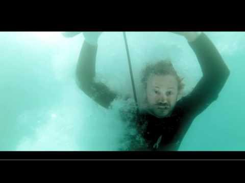 Kite | Ovomaltine TV-Spot Schweiz (2012)