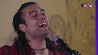 Ek Mulaqat by Jubin Nautiyal  Guitar Version  MTV Beats Sound Date