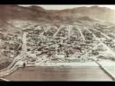 Fotos antiguas de Ensenada B.C
