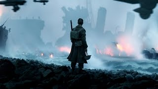 Dunkirk - Trailer 1 HD]