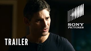 Deliver Us From Evil - Official Teaser Trailer - In Theaters this July
