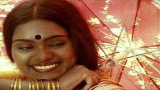 Porapaatidi Tadabaatidi Video Song - Ladies Tailor