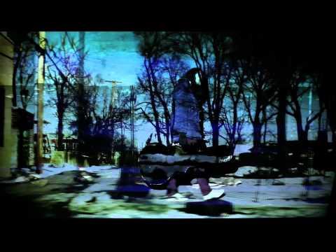 Kurt Vile - Jesus Fever official video
