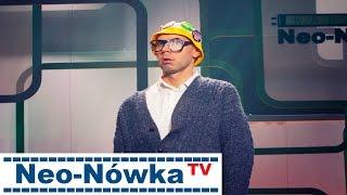 Neo-Nówka - Paciaciak sprzedaje mieszkanie