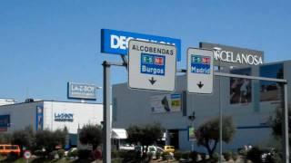 Cómo llegar a TecnoAdicto (Alcobendas - Madrid)