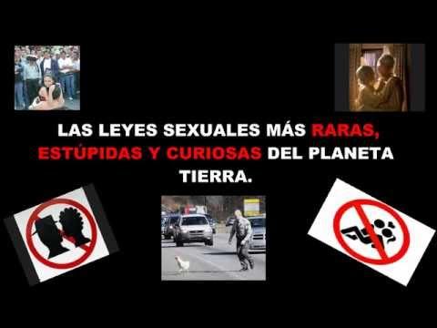 SEXO EN EL COCHE. Prohibido mirar