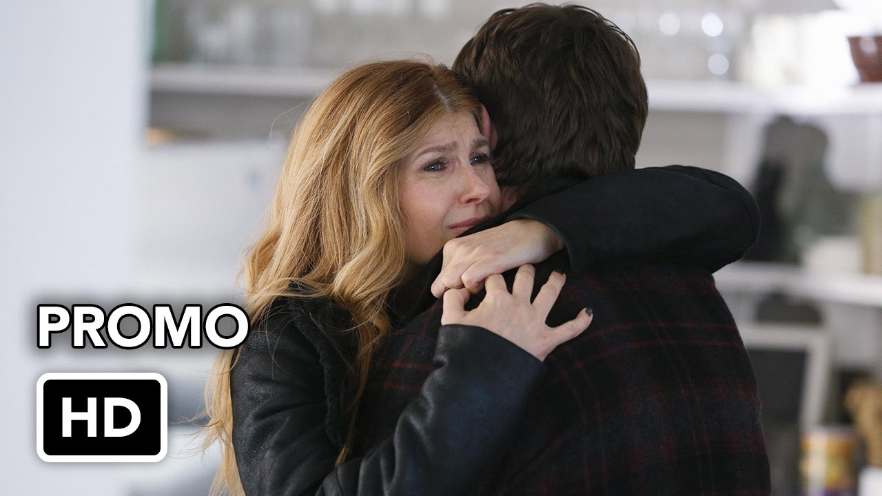 "Nashville 3×16 Promo ""I Can't Keep Away from You"" (HD) Thumbnail"