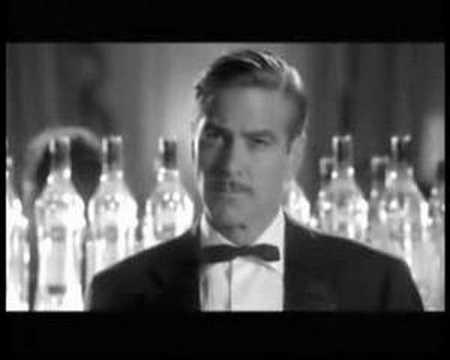 Martini - El toro