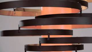 Video: Vertigo - Corbett Lighting