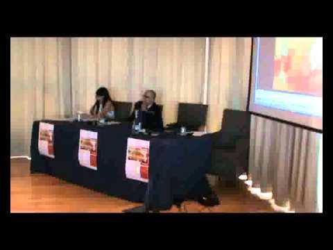 Sessuologia Clinica - Emilia Gallizioli