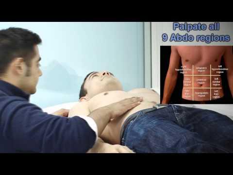 abdominal examination -F49-ESmbCuY
