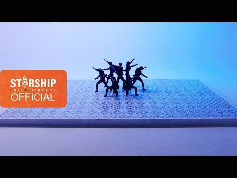 Beautiful (Choreography Version)