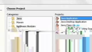 Tugas J2SE 5 Tutorial membuat Aplikasi Notepad dengan Java