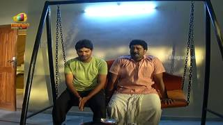 Aahwanam 21-10-2013 | Gemini tv Aahwanam 21-10-2013 | Geminitv Telugu Episode Aahwanam 21-October-2013 Serial
