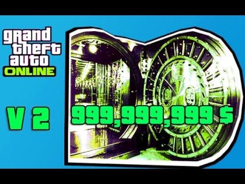 Windows Phone Game GTA online КАК ОЧЕНЬ БЫСТРО ВЗЛОМАТЬ ИГРУ НА ДЕНЬГИ V2..