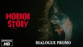 Bahar Jane Ka Ek Hi Raasta Hai - Horror Story - Dialogue Promo 4