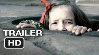 In Darkness Official Trailer - Nazi Movie (2011) HD