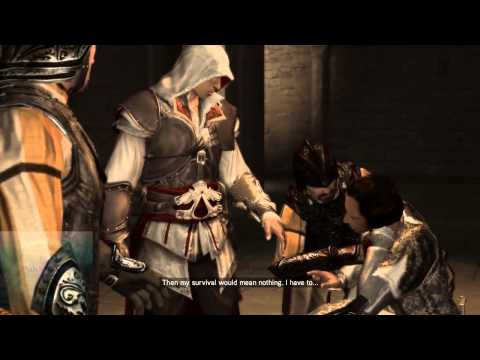 Где находятся сохранения assassin's creed 3