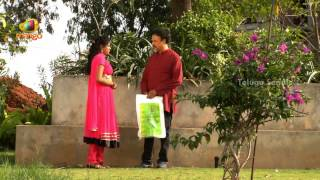 Aahwanam 01-04-2014 | Gemini tv Aahwanam 01-04-2014 | Geminitv Telugu Episode Aahwanam 01-April-2014 Serial