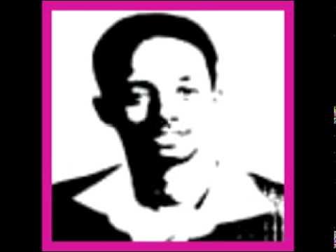 SIDA LABIGA HAWD OO ... (Hees somali) by Nuur Eebo.