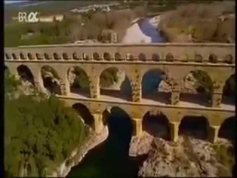 Folge 5, Wie sichern die Römer ihr Imperium?