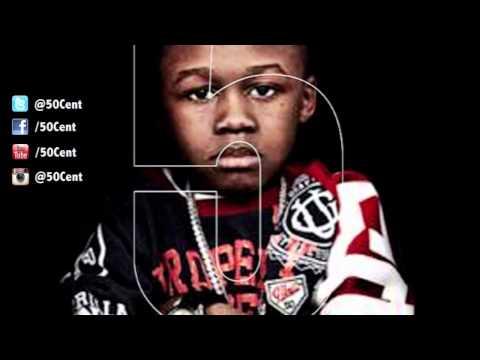 50 Cent - Money (Audio)