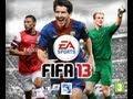 FIFA 13 | 5 Formas De Ganar Dinero En Ultimate Team | BRUNO