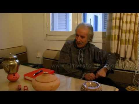 kif kif - siciliani di Tunisia