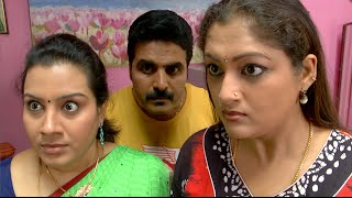 Deivamagal 26-02-2015 Suntv Serial | Watch Sun Tv Deivamagal Serial February 26, 2015
