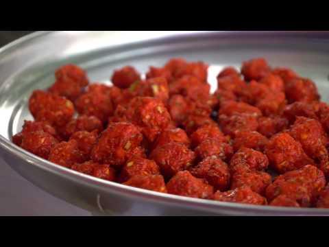 Mumbai Street Food Scene 2018 | Indian Street Food Videos