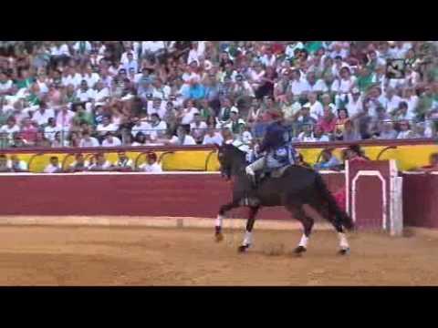 REJONES HUESCA 140811.wmv