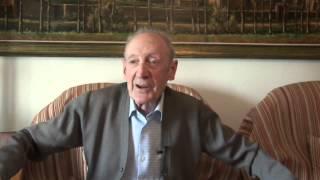 Francesc Casafont: retirada i camp de concentració a França
